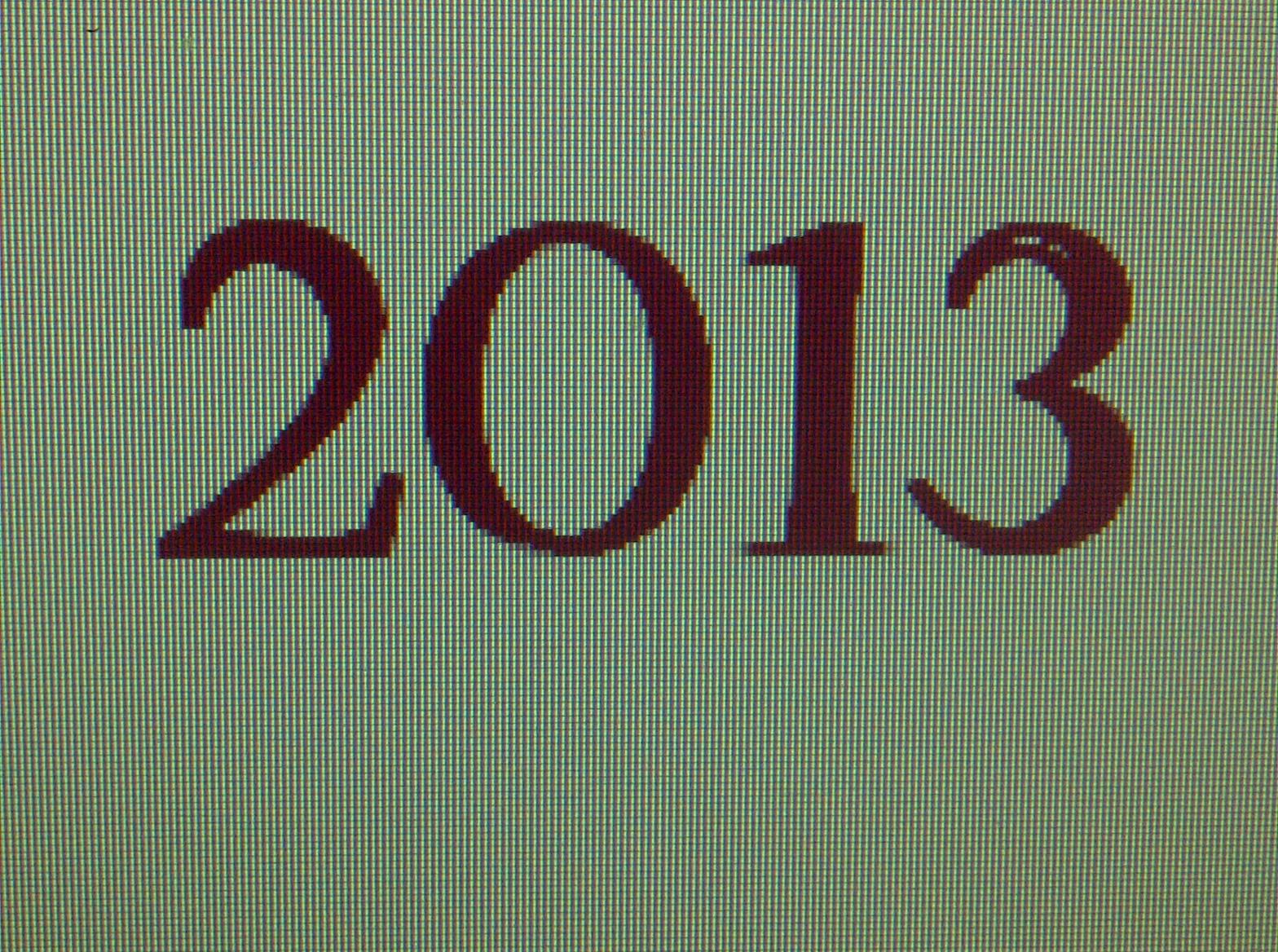 IMG-20121231-00510
