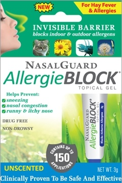 tmb-AllergieBLOCK20130219110504-
