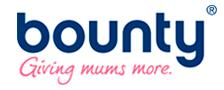 bounty_logo
