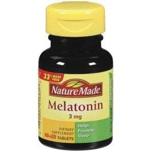 melatonin-300x300