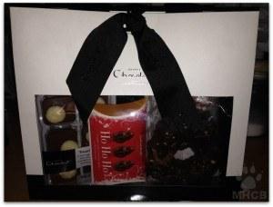 Hotel chocolate bag1