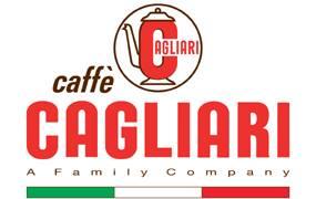 CaffeCag