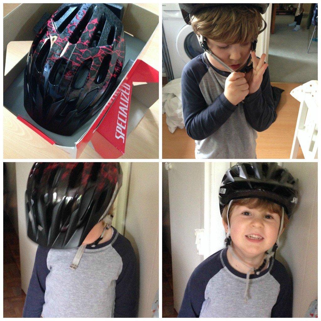 HelmetMCollage