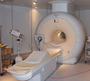 MRI-Philips