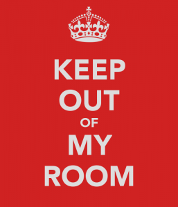 keep-out-of-my-room