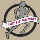 get_fit_mummy_logo_140x140px