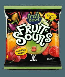 fruitSours