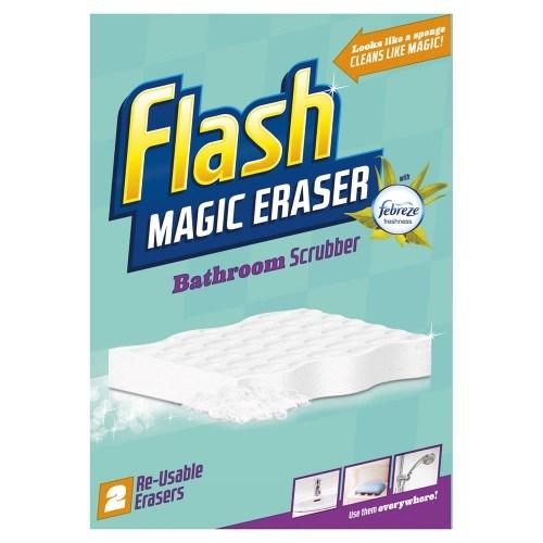 FlashMain