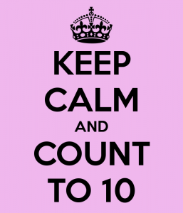 keep-calm-and-count-to-10-14