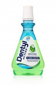 Dentyl Active Smooth Mint FINAL High Res