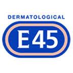 E45logo