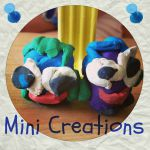 mini-creations-1024x1024 resize