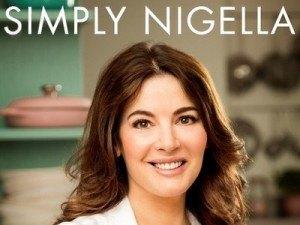 simply_nigella_uk