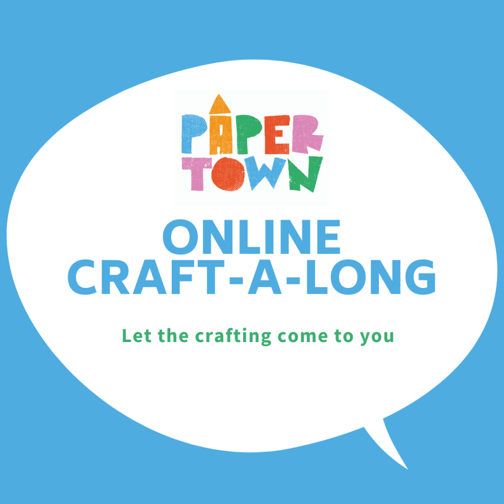 craft and creative sites for kids