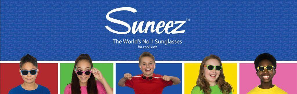 Suneez