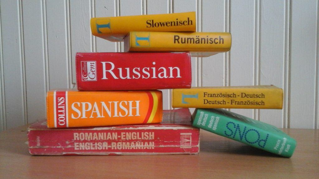 How to Get Your Kids Interested in Learning Languages