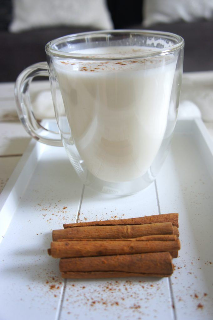 Spice up Your Daily Coffee Routine
